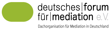 Deutscher Mediationsrat