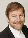 PD Dr. habil. Gernot Barth